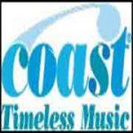 Coast FM Auckland