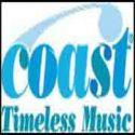 Coast FM Christchurch