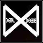 DDD Digital Diggers