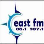 East FM NZ