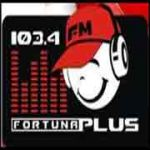 Fortuna Plus