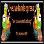 Heuvellandexpress Radio