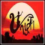 Jaffna Radio