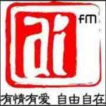 RTM Ai FM