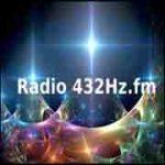 Radio 432Hz FM