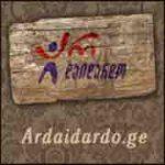 Radio Ardaidardo
