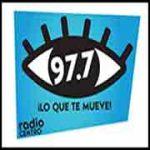 Radio Centro 977