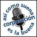 Radio Corporation