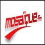 Radio Mosaique FM