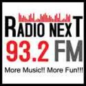 Radio Next 93.2 FM