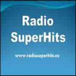 Radio SuperHits Romania