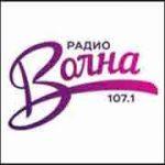 Radio Volna 107.1