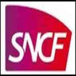 Sncf Radio