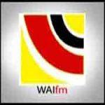 Wai FM Iban