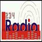 234 Radio