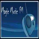 Magic Music FM