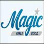 Magic Wellington