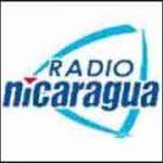 Radio Nicaragua 88.7 FM