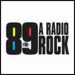 A Radio Rock