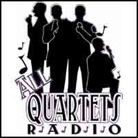 All Quartets Radio