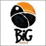 Big Radio 1 FM 93.6 Banja Luka