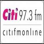 Citi FM Ghana