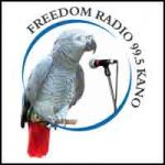 Freedom Radio Kano