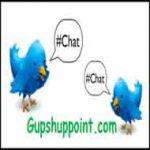 Gupshup Point