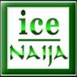 Ice Naija Radio