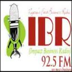 Impact Business Radio