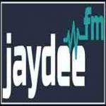 Jaydee FM