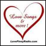 Love Pinoy Radio Manila