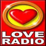 Love Radio Baguio DWMB