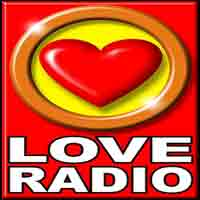 Love Radio Baguio DWMB