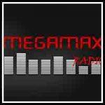 Megamax Radio