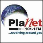 Planet FM 101.1