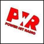 Power Hit Radio FM 95.9