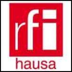 RFI Hausa Paris