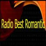 Radio Best Romantic