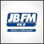 Radio JBFM