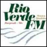 Radio Rio Verde FM