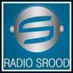 Radio Srood Kabul
