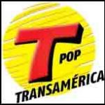 Radio Transamerica Pop