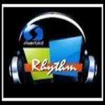 Rhythm FM 93.7