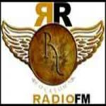 Rock Town Radio