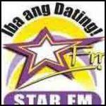 Star FM 102.7 Manila