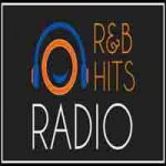 RnB Hits Radio Naija1