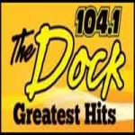 104.1 The Dock CICZ FM