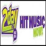 2Day FM 101.1