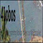 4lobos Pop and Oldies Radio